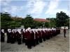 upacara-pemberangkatan-ppl-fakultas-sains-dan-teknologi-semester-genap-tahun-akademik-20152016