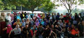 UIN Walisongo Gelar Ekspo Green Campus di Hari Keanekaragaman Hayati