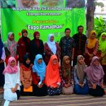 expo-ramadan-UIN-1